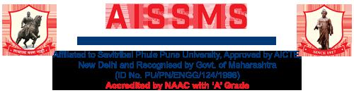 AISSMS IOIT Alumni